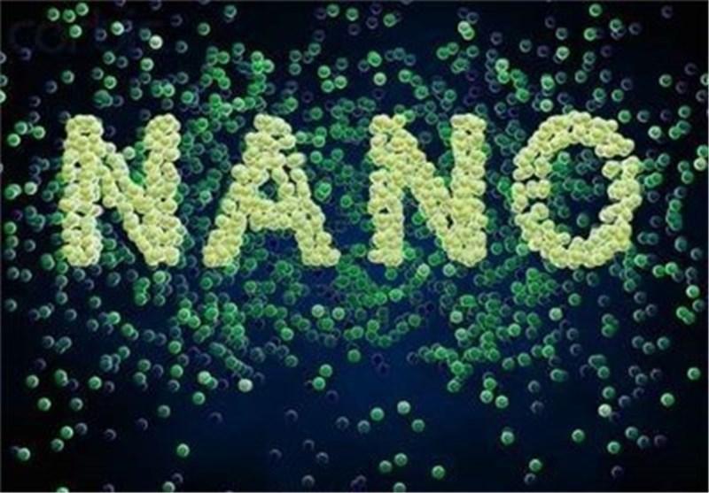 النانو