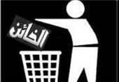 امام جمعه موقت قشم: همه خائنان و همکاران مرتبط با آمدنیوز باید معرفی شوند