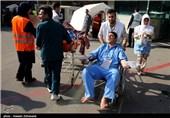 روایت یک نماینده مجلس از اسکلتهای یک بیمارستان