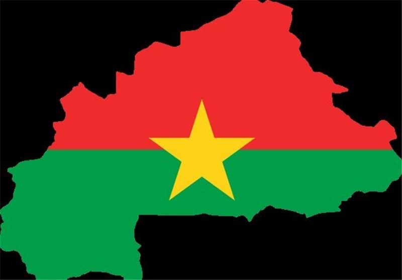 Burkina's Former Foreign Minister Kafando Named Interim President