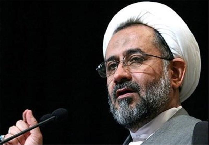 بازداشت یک جاسوس آمریکایی در ایران/ این جاسوس مأموریت داشت که با چند صد میلیون دلار یک شبکه جریانی ایجاد کند