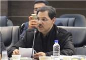 اعضای تشکیلاتی حزب اعتدال و توسعه در آذربایجان غربی به 483 نفر رسید