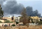 UN Condemns Mosque Bombing in Libya's Benghazi