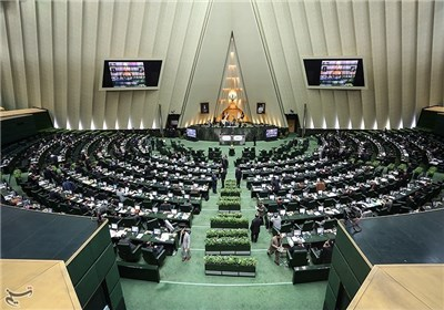 مخالفت مجلس با پیشنهاد اصلاح قیمت حاملهای انرژی