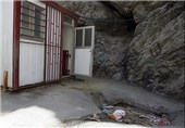 سمنان  20 پایگاه امداد نوروزی جمعیت هلالاحمر در استان سمنان خدمترسانی میکنند