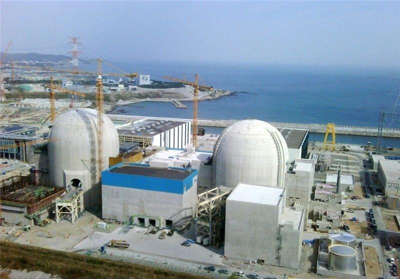 راکتور اتمی کره جنوبی رآکتور اتمی کره جنوبی نیروگاه اتمی کره جنوبی / راکتور هستهای کره جنوبی رآکتور هستهای کره جنوبی نیروگاه هستهای کره جنوبی /راکتور هسته ای کره جنوبی رآکتور هسته ای کره جنوبی نیروگاه هسته ای کره جنوبی