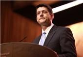 جمهوریخواهان «پل رایان» را برای ریاست کنگره آمریکا انتخاب کردند