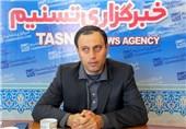 پرنیان: هیچ واحد صنعتی در سال 99 در استان تهران تعطیل نشد
