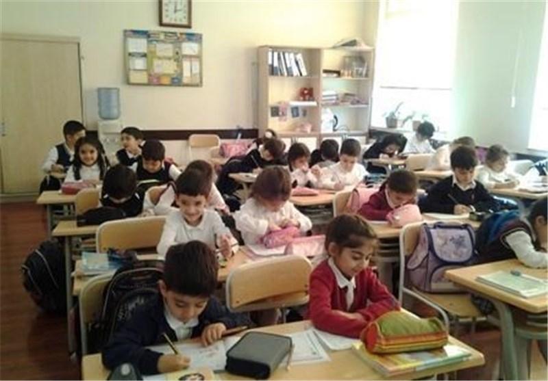 مدارس مصلی نژاد در بزرگترین منطقه آموزش و پرورش کشور راهاندازی میشود