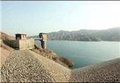 تهران| زمینه انتقال آب شرب با کیفیت به مردم شهرستان ری فراهم شد