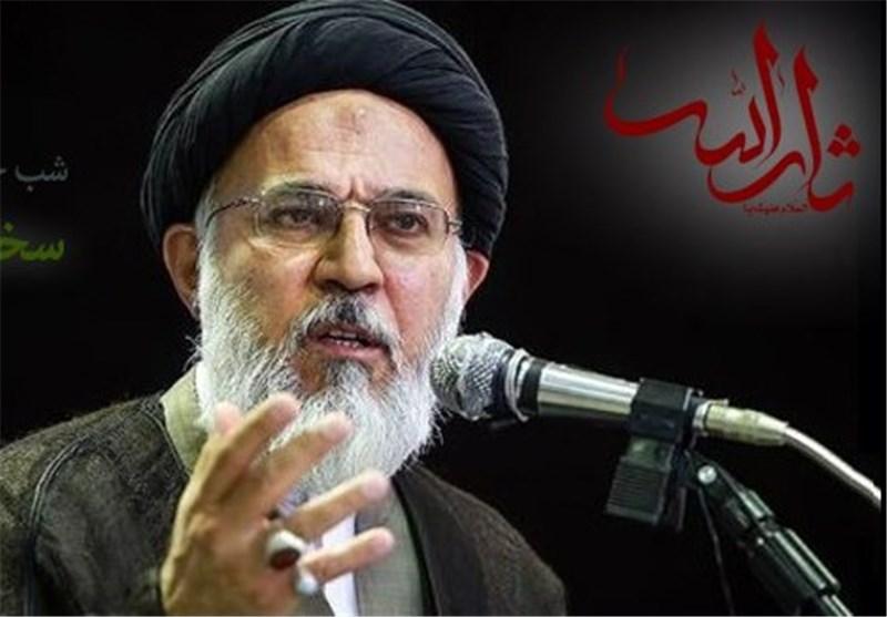 قم| سند الگوی پیشرفت هدایت کننده مسیر پیشروی انقلاب اسلامی است