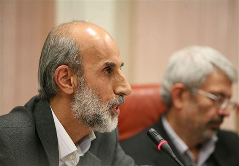 Iran Declared Free of Bird Flu: Official