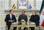 Norway Acknowledges Iran's Regional Influence