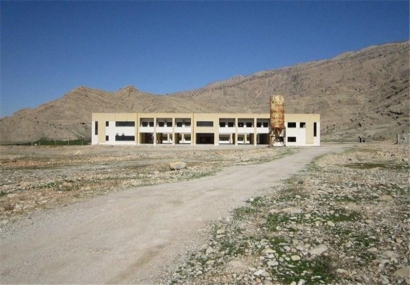 مستقل شدن دانشکده صنعت و معدن چرام پیگیری میشود