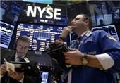 آیا دنیا در مسیر سومین بحران مالی قرار دارد؟
