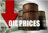 نفت ایران در بنادر مختلف جهان چه قیمتی دارد؟