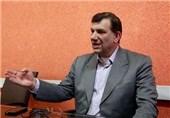 عیادت رئیس فدراسیون وزنهبرداری از فلاحتینژاد
