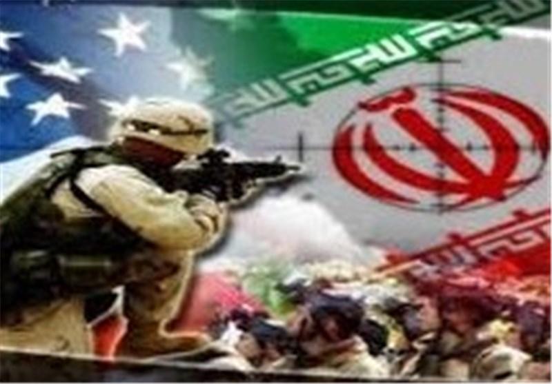"""فردا؛ نشست """"نقض حقوق بشر توسط آمریکا در غرب آسیا"""" در خبرگزاری تسنیم برگزار میشود"""