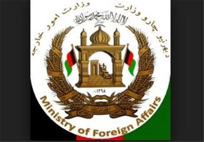 کابل دیدار رؤسای سازمانهای اطلاعاتی افغانستان و پاکستان را رد کرد
