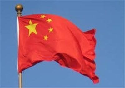 چین: بحران سوریه تنها از راه سیاسی حل می شود