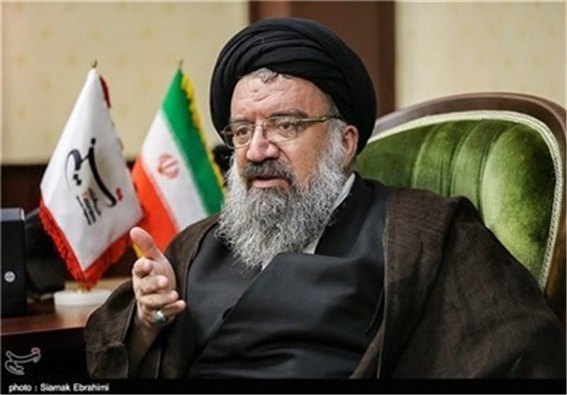 ملت ایران در 13 آبان امسال به آمریکا نشان میدهند که برجام را مشروط پذیرفتهاند