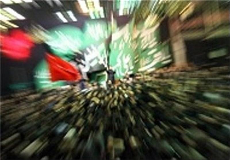 ایران الاسلامیة والعدید من الدول الاخرى تحیی أولى لیالی عاشوراء الحسین علیه السلام