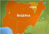 60 Dead in Suicide Blasts in Nigeria
