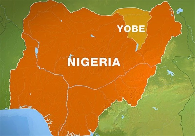 Northeast Nigeria Bus Station Blast Kills 40 People: Sources