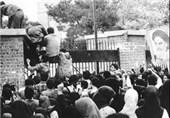 نیویورکتایمز: هر گروگان سفارت آمریکا از ایران 4.4میلیون دلار غرامت میگیرد
