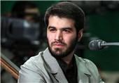جدیدترین مداحی عربی - فارسی میثم مطیعی به مناسبت چهلم شهدای منا + صوت