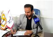 1000 واحد مقاومت بسیج در سطح مدارس استان مرکزی فعال است/// میررضوی
