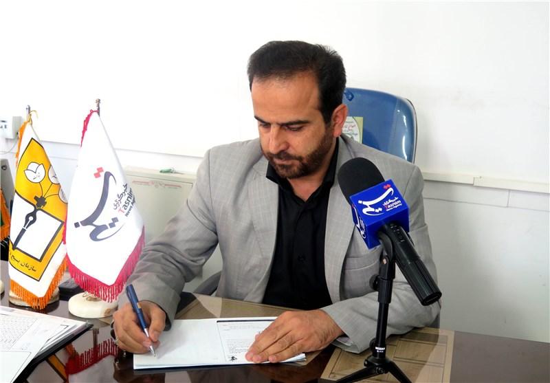 1000 واحد مقاومت بسیج در سطح مدارس استان مرکزی فعال است