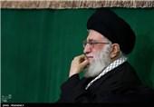 مراسم عزاداری حسینه امام خمینی از رادیو پخش میشود/ میز گرد محرمی در رادیو ایران