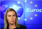 ابراز امیدواری اتحادیه اروپا برای توافق هستهای با ایران