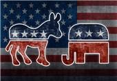 محرومیت 6 میلیون آمریکایی از رأیدادن در انتخابات میاندورهای کنگره