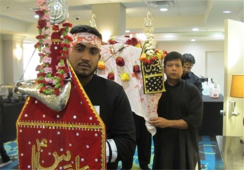 بررسی فرهنگ مشترک ایران و پاکستان در مستند «خواهری در لاهور»