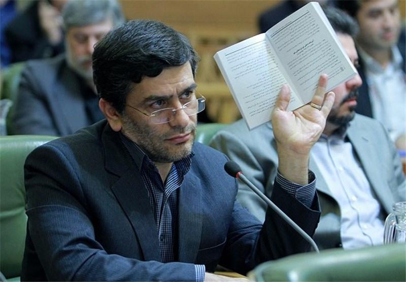 ارائه گزارش دستگاههای متولی در موضوع اعتیاد به شورای شهر