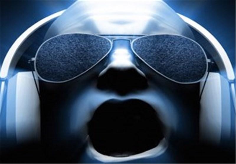 مخدرهای دیجیتالی؛ کشیدنیهای شنیدنی! + فیلم