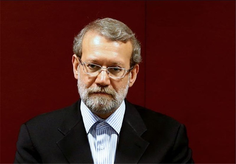 Enemies Fueling Sectarian Rift to Undermine Muslims, Larijani Warns