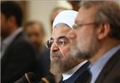 گزارش: تفکیک وزارتخانهها؛ خواست دولت و مخالف مجلس