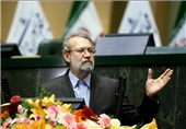 Iran Offered Fair, Logical Solutions in Nuclear Talks: Parliament Speaker