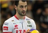کازیسکی: والیبال بلغارستان در حال مرگ است