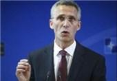 مخالفت ناتو با طرح بازدارندگی هستهای اروپایی