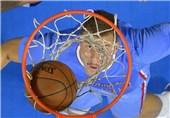 لیگ NBA  پیروزی پیستونز با درخشش گریفین