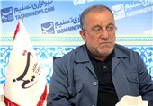 سردار آسودی: عملیات بیتالمقدس مقدمه آزادسازی قدس است/ وعده صدام برای فتح خرمشهر چه بود؟