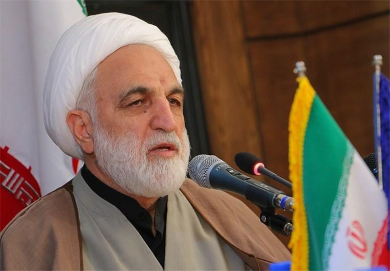 Iranian Judiciary Official Slams Instrumental Use of Human Rights