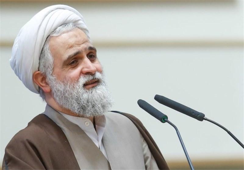 حجت الاسلام محمدیان نماینده مقام معظم رهبری در دانشگاه ها
