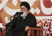 عربستان سعودی سیاستهای رژیم صهیونیستی را در منطقه پیادهسازی میکند