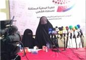 Bahraini Opposition Planning Independent, Popular Referendum