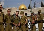 Iranian MPs Condemn Israeli Desecration of Al-Aqsa Mosque